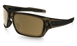 Oakley  Turbine Sunglasses {(Prescription Available)}