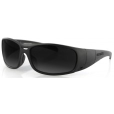 Bobster Ambush 2 Sunglasses