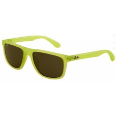 Ray Ban  RB9057S Sunglasses