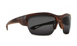 Kaenon Arcata SR Sunglasses {(Prescription Available)}