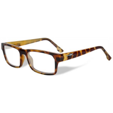 Wiley X  Profile Eyeglasses