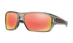 Oakley-Turbine-Gray-Ink-Polarized-Ruby-Iridium-Prescription