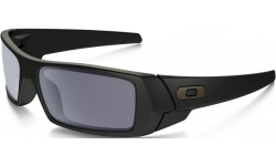 Oakley Gascan Sunglasses {(Prescription Available)}
