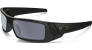 Oakley-Gascan-Matte-Black-Grey-Prescription