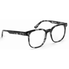 Spy+  Rhett Eyeglasses Black and White