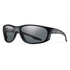 Smith  Chamber Elite Tactical Sunglasses