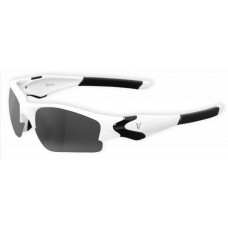 Volugio DDS-221 Sunglasses  Black and White