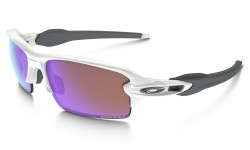 Oakley-Flak-2.0-Polished-White-PRIZM-Golf