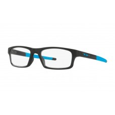 Oakley  Crosslink Pitch Eyeglasses