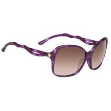 Spy+  Fiona Womens Sunglasses