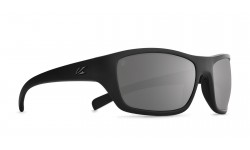 Kaenon  Kanvas Sunglasses {(Prescription Available)}