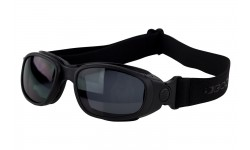 Bobster Sport & Street Sunglasses/Goggles