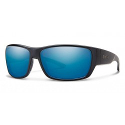Smith Forge Sunglasses {(Prescription Available)}