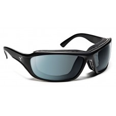 Panoptx  7Eye Derby Sunglasses