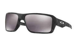 Oakley-Double-Edge-Black-Camo-PRIZM-Black