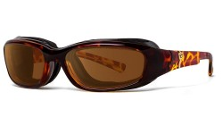 Panoptx 7Eye Sierra Prescription Sunglasses