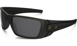 Oakley Fuel Cell Sunglasses {(Prescription Available)}