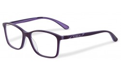 Oakley  Showdown Eyeglasses