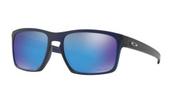 Oakley  Sliver Sunglasses {(Prescription Available)}