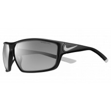 Nike  Ignition Sunglasses  Black and White