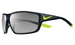 Nike  Ignition Sunglasses {(Prescription Available)}