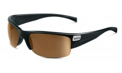 Bolle  Zander Sunglasses {(Prescription Available)}
