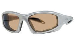 Liberty Sport  Torque I Sunglasses {(Prescription Available)}