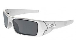 Oakley-Gascan-White-Camo-Black-Iridium-Prescription