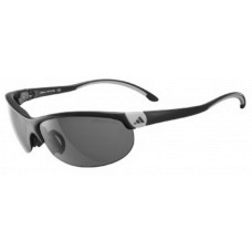 Adidas Adizero a170 Sunglasses  Black and White