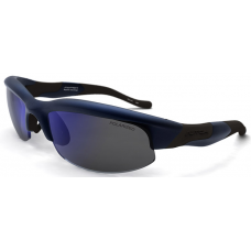 Switch Vision  Avalanche Upslope Sunglasses