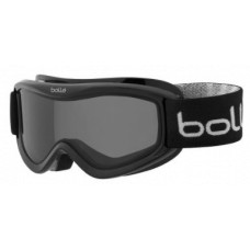 Bolle Amp Ski Goggles  Black and White