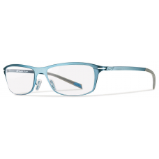 Smith  Emery Eyeglasses