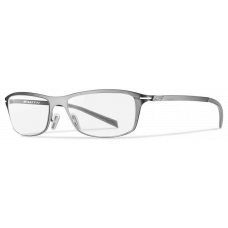 Smith  Emery Eyeglasses Black and White