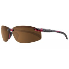 Greg Norman  G4618 Sandbagger Sunglasses