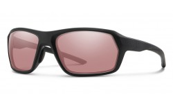 Smith Rebound Elite Tactical Sunglasses {(Prescription Available)}