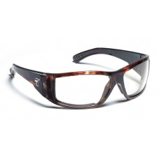 Panoptx  7Eye Maestro Sunglasses