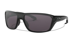 Oakley Split Shot Sunglasses {(Prescription Available)}