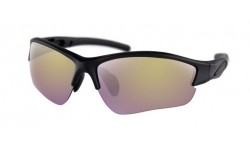Bobster Rapid Sunglasses {(Prescription Available)}