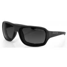 Bobster  Informant Sunglasses