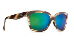Kaenon CALI Sunglasses {(Prescription Available)}