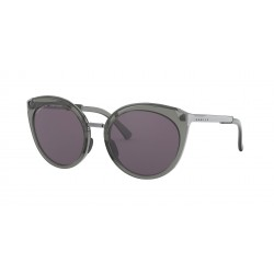 Oakley Top Knot Sunglasses {(Prescription Available)}