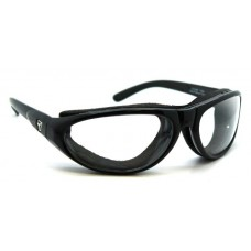 Panoptx  7Eye Cyclone Sunglasses