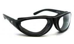 fa543c077a6cf Panoptx 7Eye Prescription Sunglasses