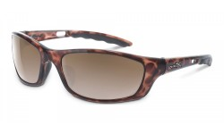 Wiley-X-P-17-Brown-Gloss-Demi-Bronze-Silver-Flash-Prescription