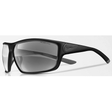 Nike  Ignition R Sunglasses  Black and White