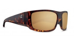 Kaenon  Malaga Sunglasses {(Prescription Available)}