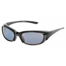 Hilco  Element Jr. Sunglasses