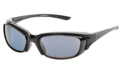 75b087ee18d3 Hilco Sports Prescription Sunglasses   ADS Sports Eyewear