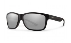 Smith Drake Sunglasses {(Prescription Available)}