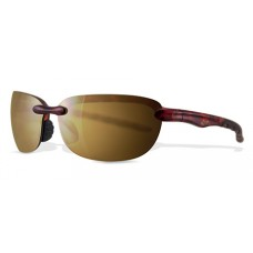 Greg Norman  G4411 Peg Sunglasses